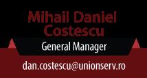 Mihail-Daniel-Costescu