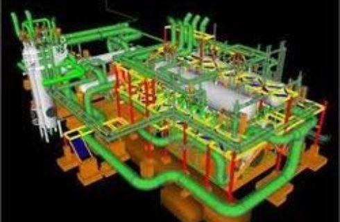Union Serv Engineering